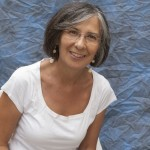 dr.ssa Flavia Maffezzoni